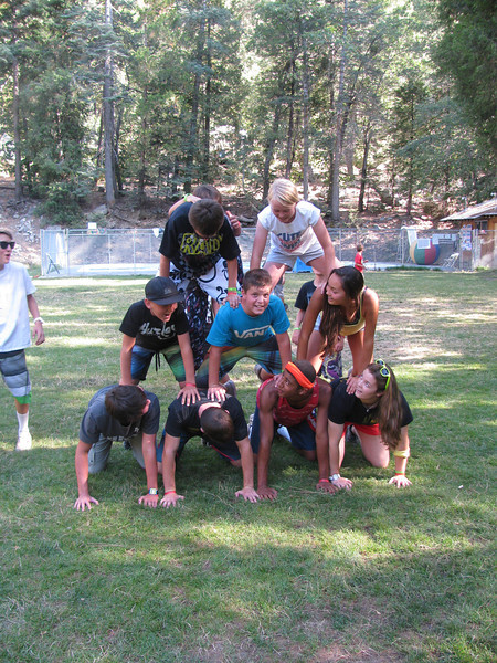 Summer Camp 2013 (97).JPG