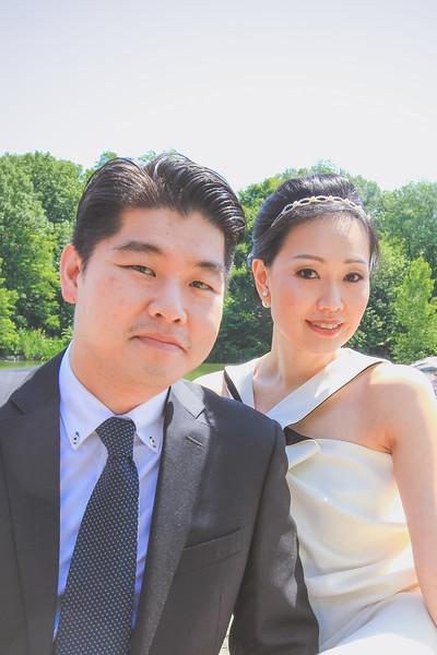Yeane & Darwin - Central Park Wedding-125.jpg
