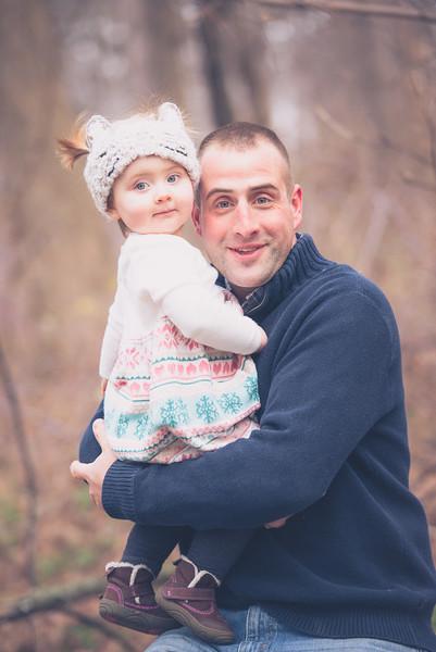 Peter & Krista's Family-0010.jpg