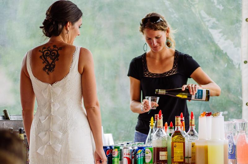 wedding-color-405.jpg