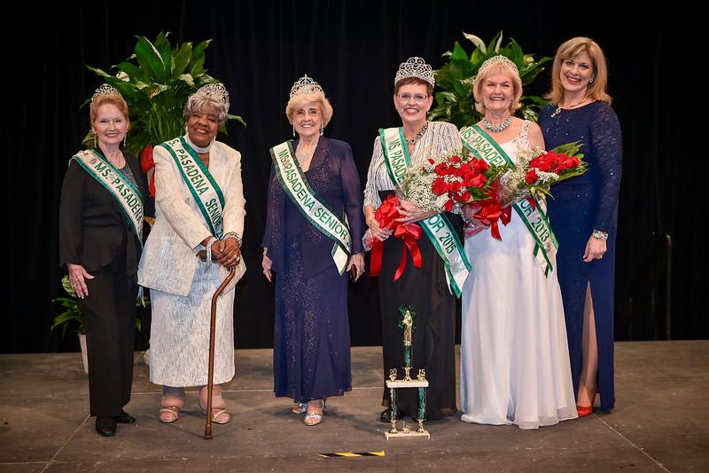 Ms Pasadena Senior Pageant_2015_416.jpg