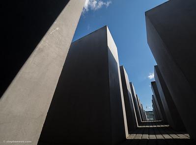 Berlin (柏林), Germany