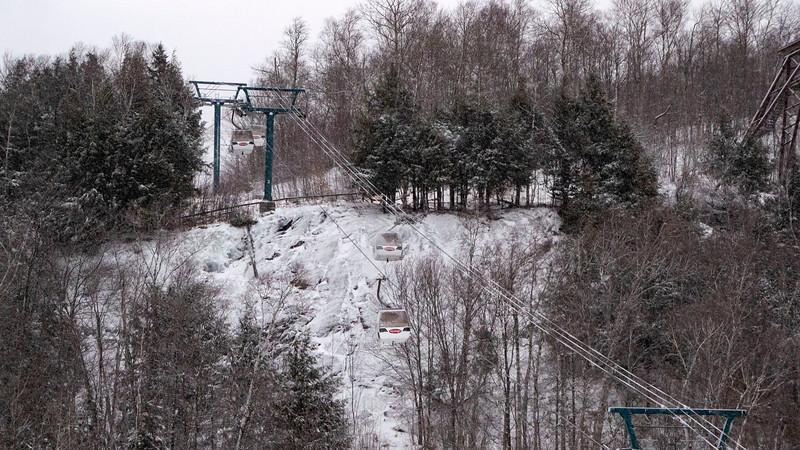 Mont-Tremblant-Quebec-Pedestrian-Village-15.jpg