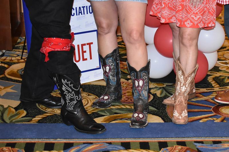 Banquet Dancing 200606.jpg