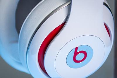 Beats Commercials - 180la - Los Angeles