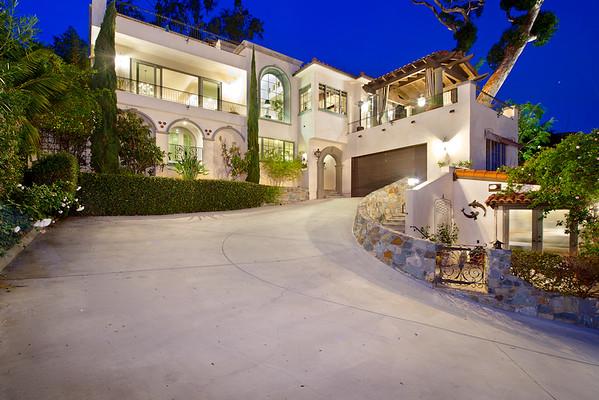 590 San Gorgonio Street | San Diego, CA. 92106