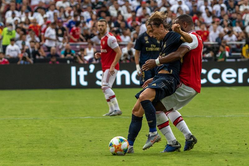 Soccer Arsenal vs. Real Madrid 715.jpg
