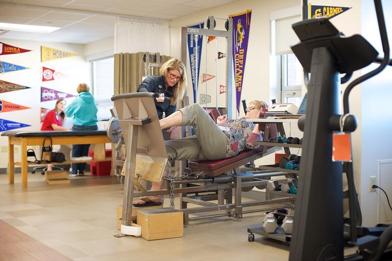 Shelbourne Knee Center 49.jpg
