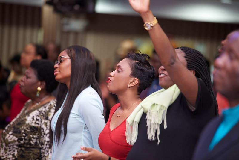 Prayer Praise Worship 041.jpg