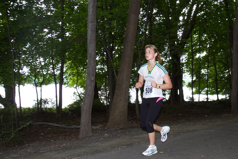 marathon11 - 332.jpg