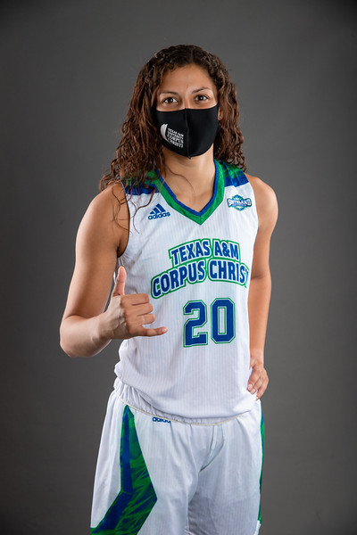 20200812-AthletesInMasks-8514.jpg