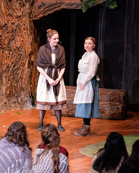 2018-03 Into the Woods Performance 1247.jpg