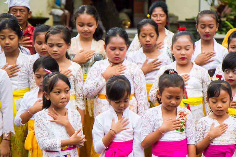 Bali sc1 - 274.jpg