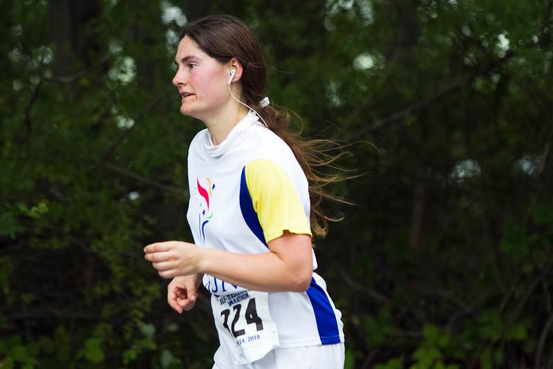 marathon10 - 582.jpg