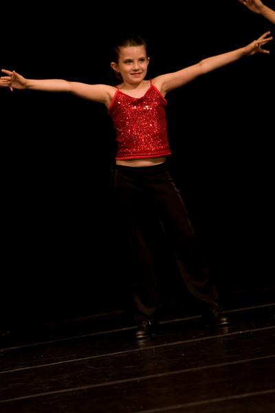 DDS 2008 Recital-86
