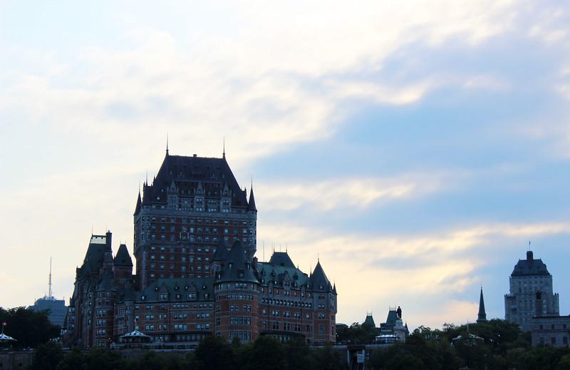 QuebecCity-FerrytoLevis10.JPG