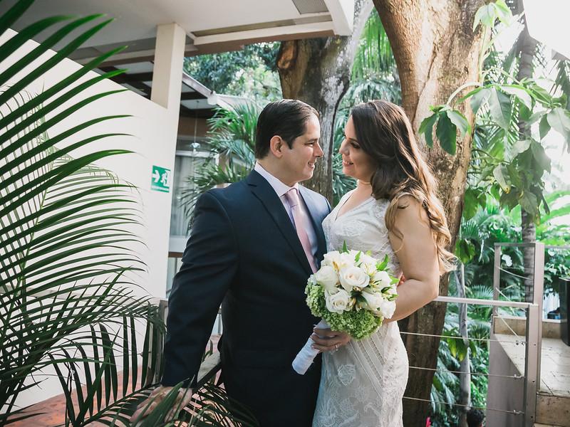 2017.12.28 - Mario & Lourdes's wedding (97).jpg
