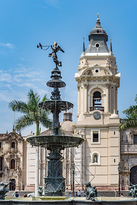 Lima_Cathedral_2820