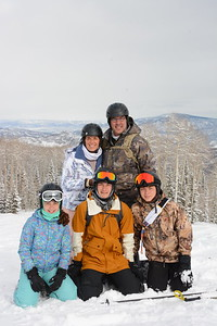 Images from folder 02-13-2021-Midway Snowmass