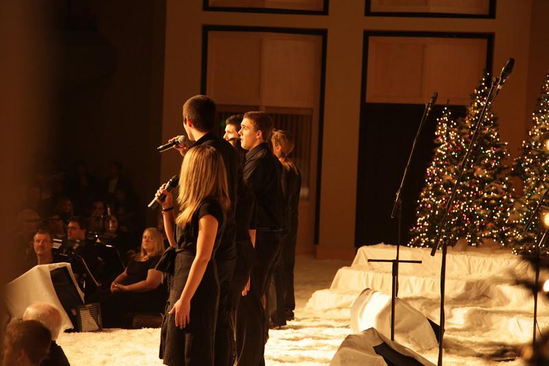BCA Christmas 09 707.jpg