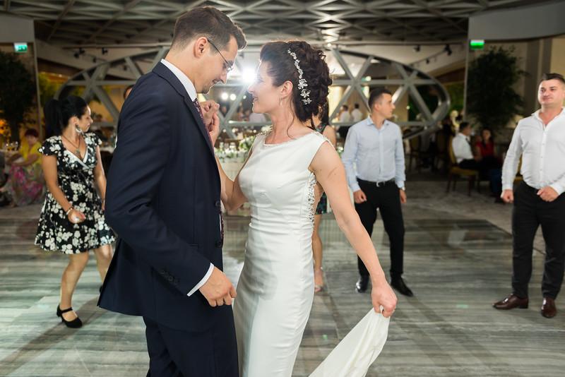 Wedding-542.jpg