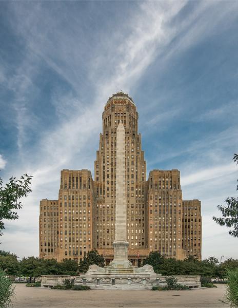 Buffalo city-18.jpg