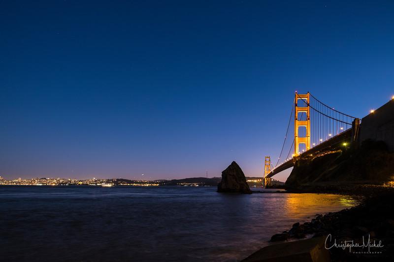 1-13-17216406golden gate bridge.jpg