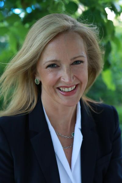 Meg Willoughby