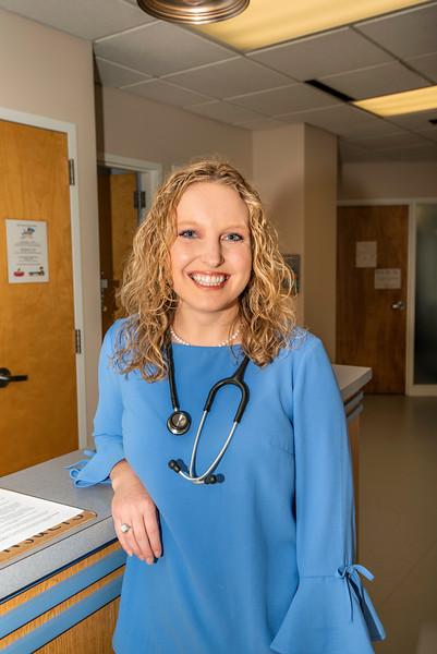 nursing-Courtney-young-Watson-nurse-alumni-17.jpg