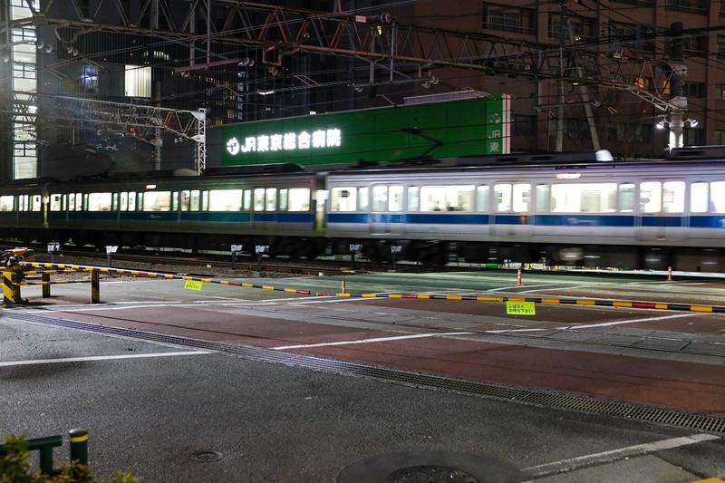 Tokyo -0038.jpg