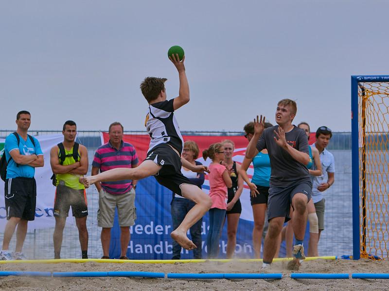 Molecaten NK Beach Handball 2015 dag 2 img 372.jpg
