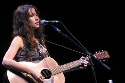Montalvo Arts Center Concerts