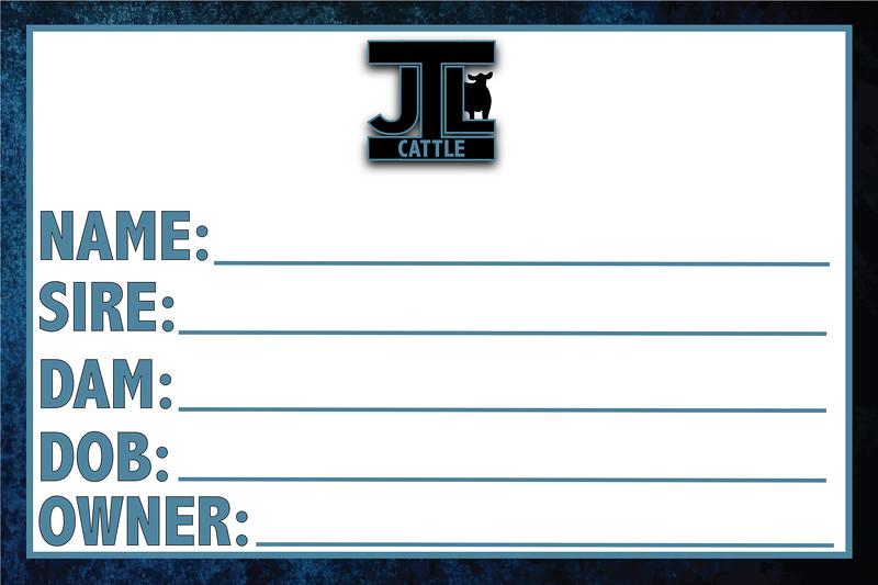 JLI_pedigree