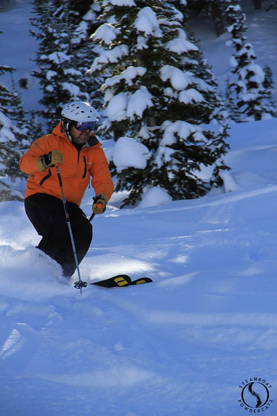 Steamboat Powdercats-01-13-2015-B-206.jpg