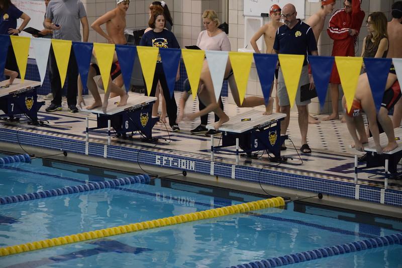 gps swim 1-8-19 (18).JPG