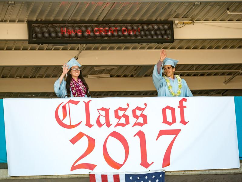 Hillsdale Graduation 2017-85474.jpg