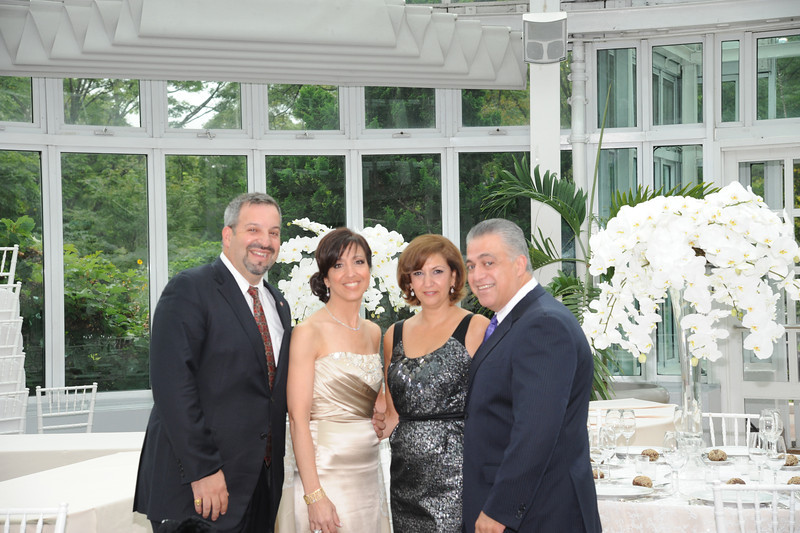 SA Wedding-65.JPG