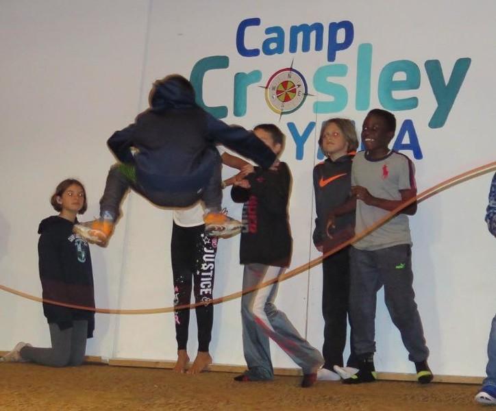 2017_09_07_CampCrosley007.jpg