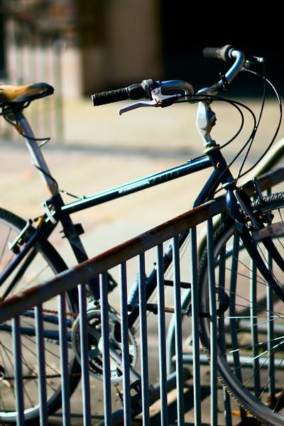 Insert_Bike_Here.jpg