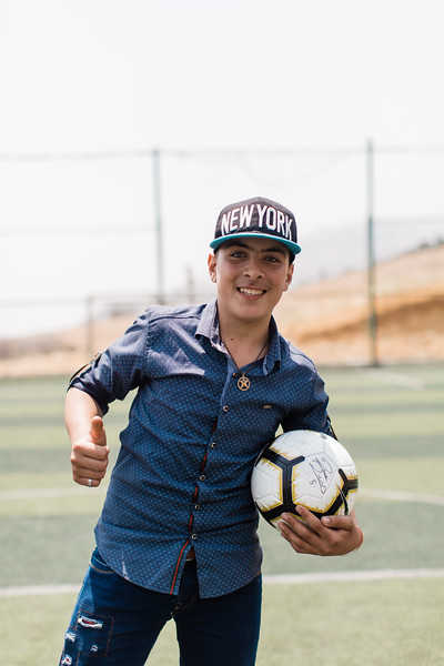 2019_08_15_SoccerCamps_124.jpg