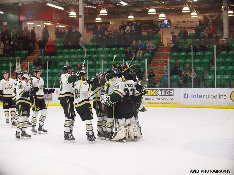 Okotoks Oilers VS Calgary Canucks AHJL (345).jpg