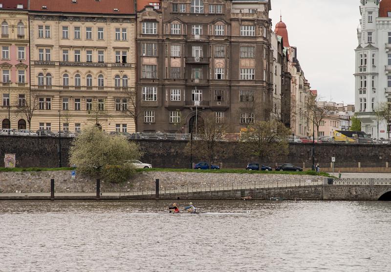 Prague_April_2017-227.jpg