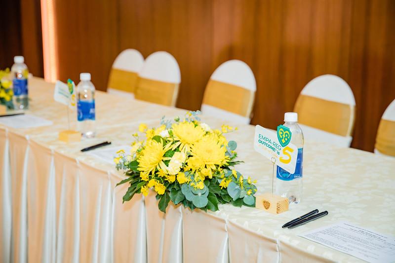 Boehringer-Ingelheim-Vietnam-Chup-hinh-su-kine-chup-hinh-hoi-thao-chup-hinh-phong-su-event-roving-photography-Photobooth-Vietnam-063.jpg