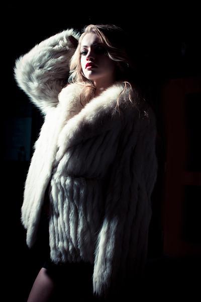 White Fur Coat-3123.JPG