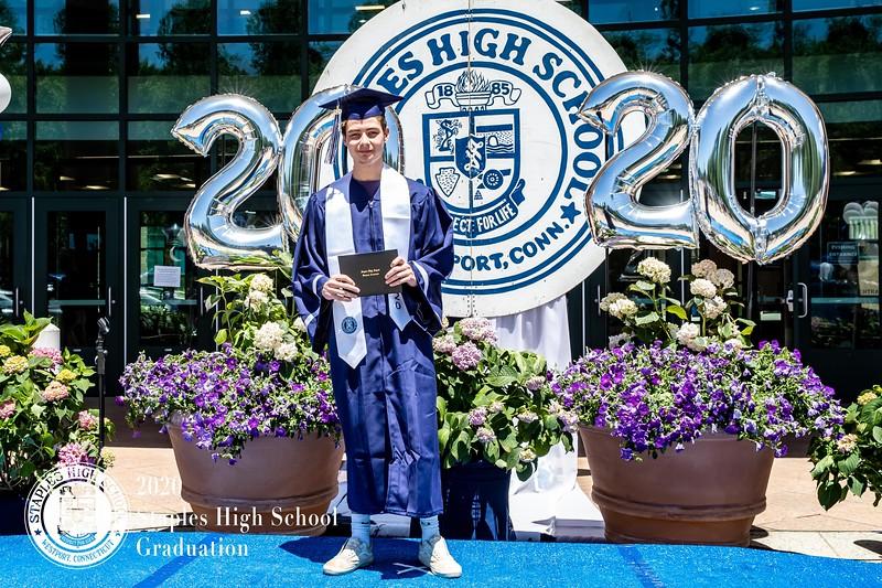 2020 SHS Graduation-1061.jpg