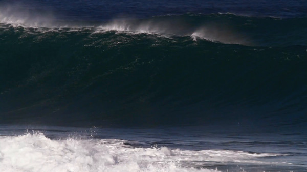 MonsterWaveHD_0742.mov
