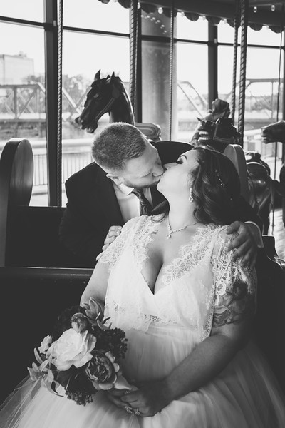 Shaver Wedding-213.jpg