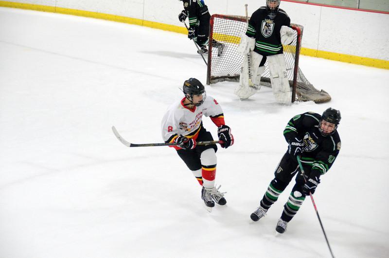 140111 Flames Hockey-193.JPG