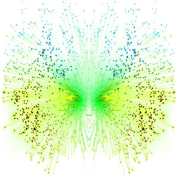 Fibre Optics 3~10857-3mis.