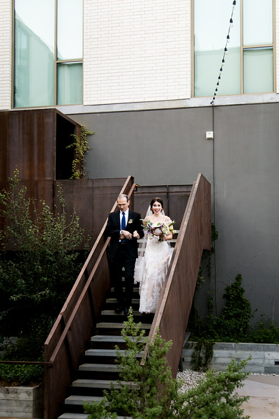 Angela-Clemens-Wedding-288.jpg